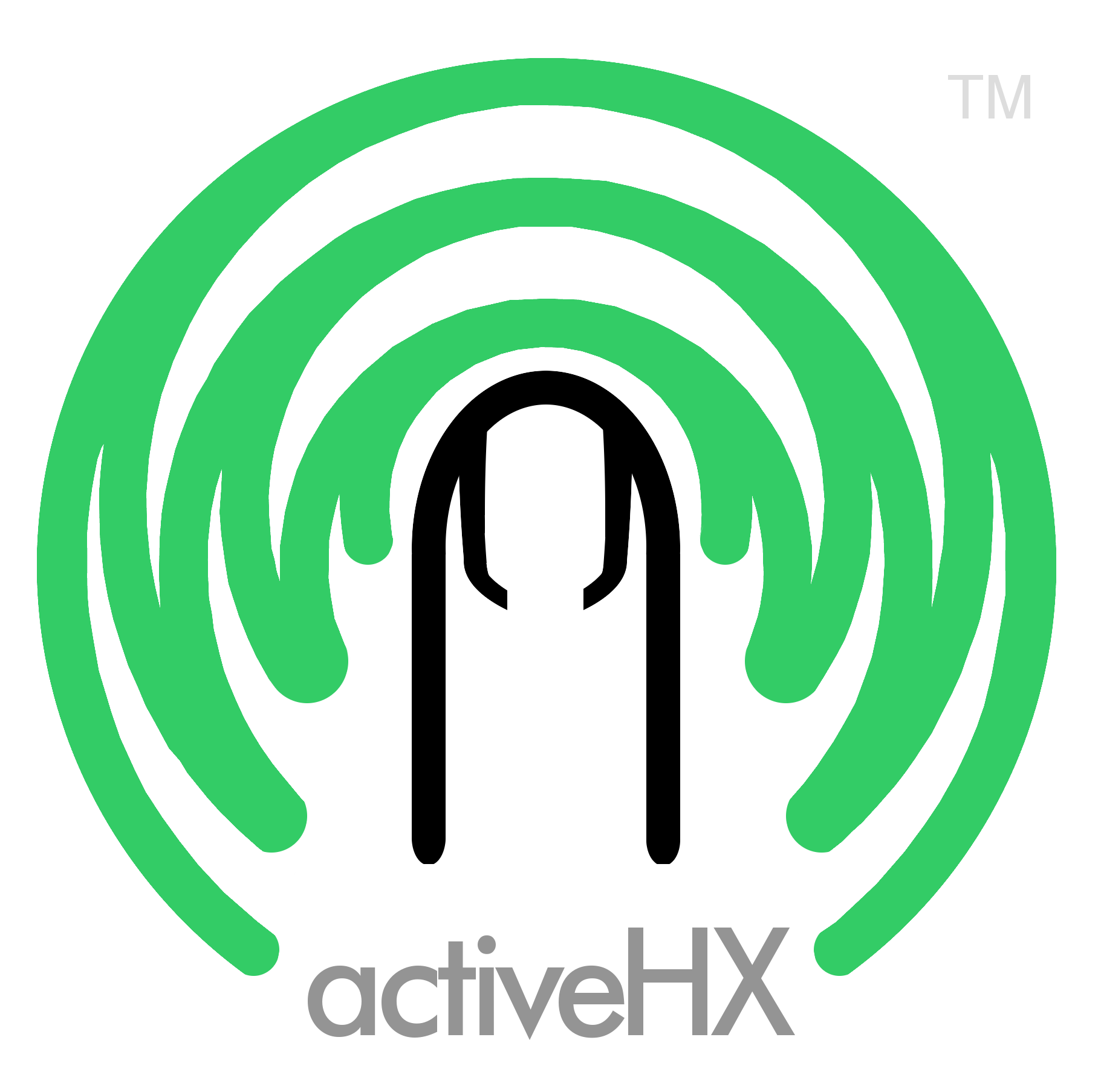activeHX - Intuitive Hospital Systems